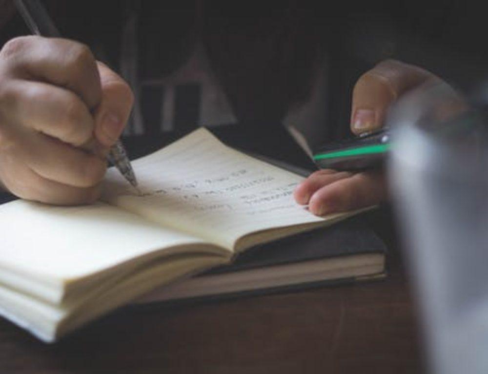 5 motivos para que los más jóvenes aprendan idiomas